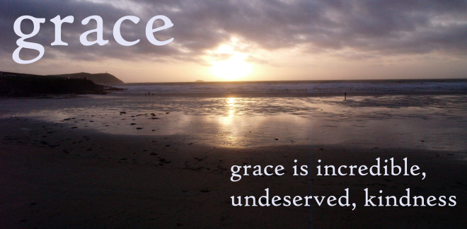 grace-pic1