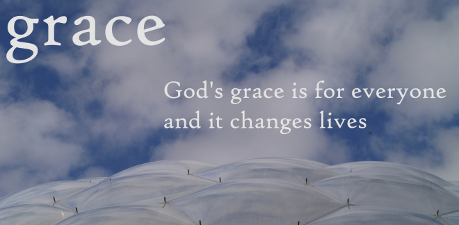 grace-pic2